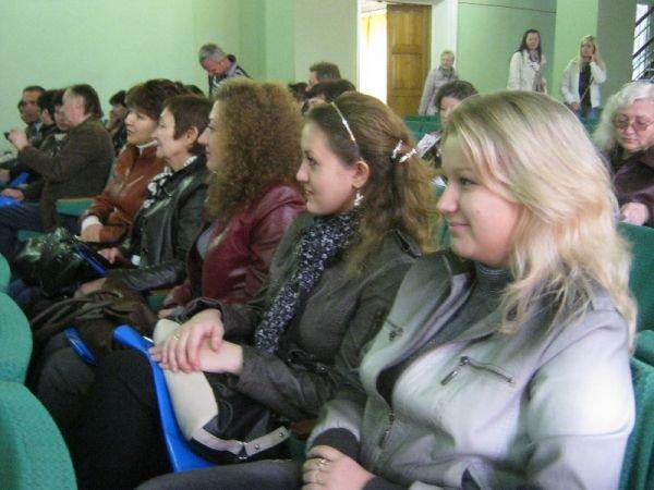 Встреча Сергея Клюева с предпринимателями: «Мы будем вместе развивать наш регион!», фото-6