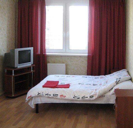 В Ялте больше половины мини-отелей остаются в тени, фото-1