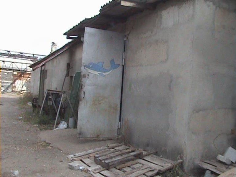 Луганск_ветмилиция_44_16102012 (3)