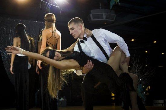 Мариупольчанка Елена Пинчук блеснула в Одессе красотой личности (ФОТО), фото-3
