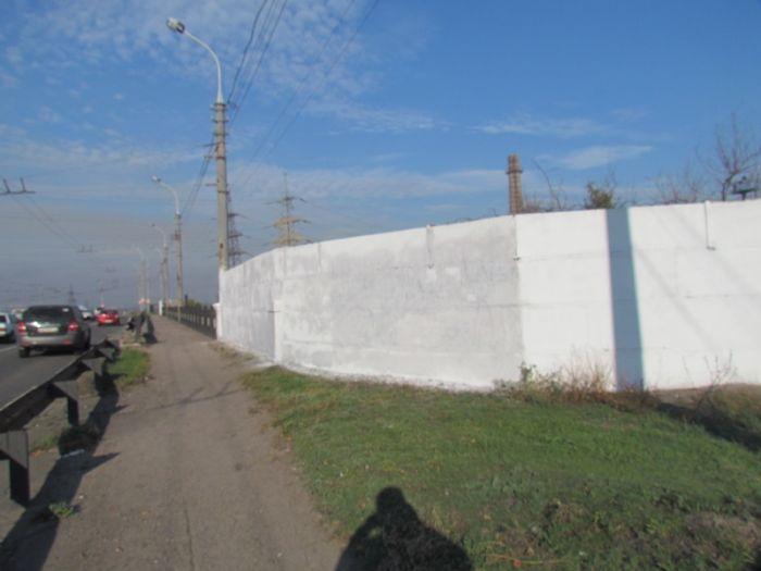 Стена 1