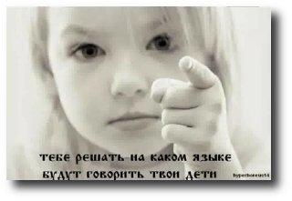 tebe_reshaty