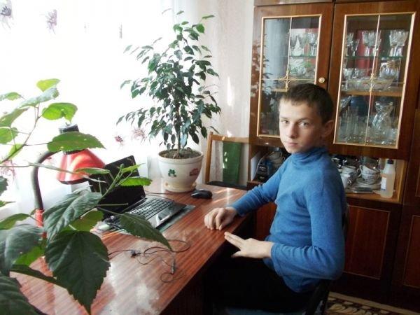 Артемовск: бабушка-опекун вернула ребенка к жизни, фото-3