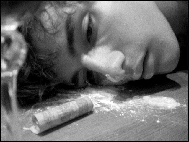 Профилактика-наркомании-среди-подростков1