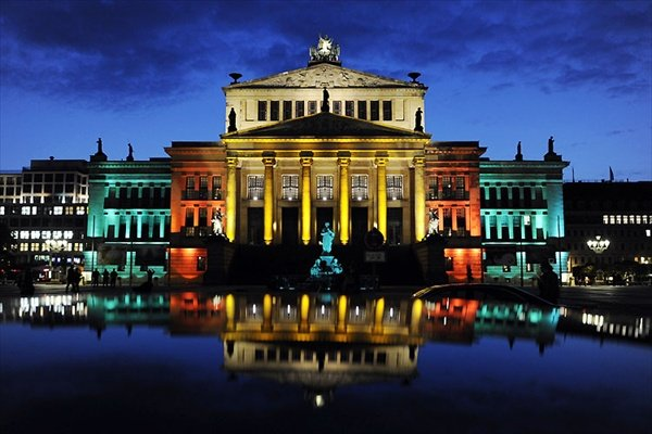 festival_of_lights_berlin01