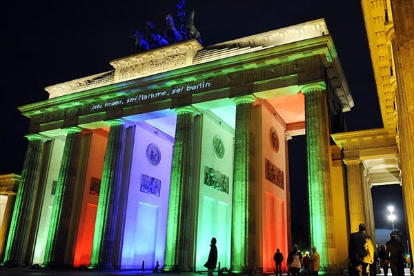 festival_of_lights_berlin04_brandenburger_tor