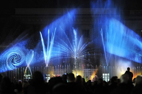 festival_of_lights_berlin10_water_fountains