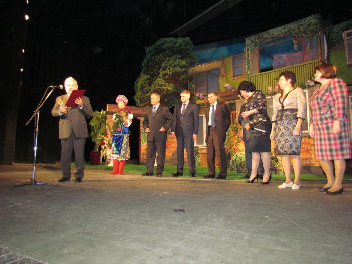 Правительство оценило мариупольский «...двор» (ФОТО), фото-4