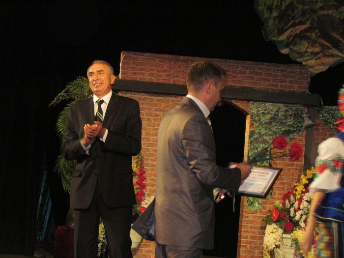 Правительство оценило мариупольский «...двор» (ФОТО), фото-11