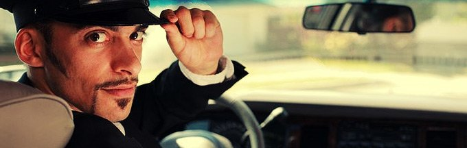 my_driver