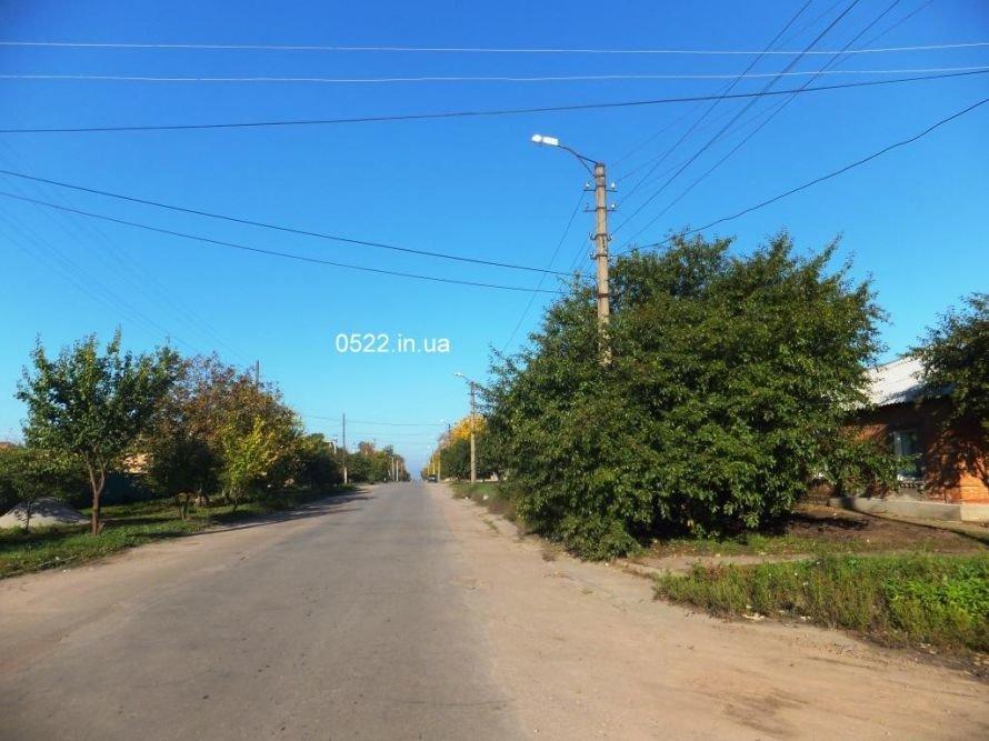 Неужели Кировоград настолько богат?, фото-1