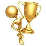 Студенты академии «Шаг» - Победители всемирного конкурса программистов! , фото-1