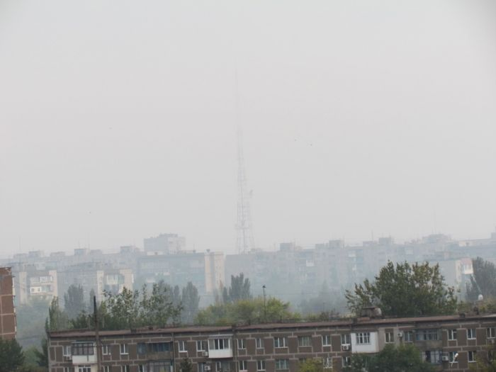 Р дым 1