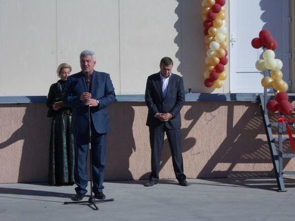 Завод «Артемовск-Вайнери» открыл новый склад на 2 миллиона бутылок игристого (фото) - фото 2