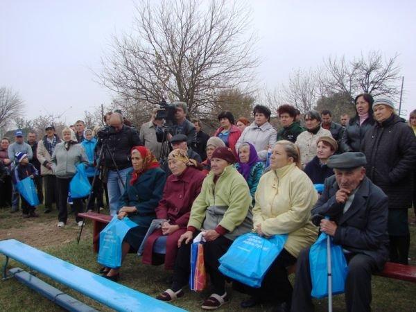 Сергей Клюев посетил целебный источник Августовской Божьей Матери, фото-13