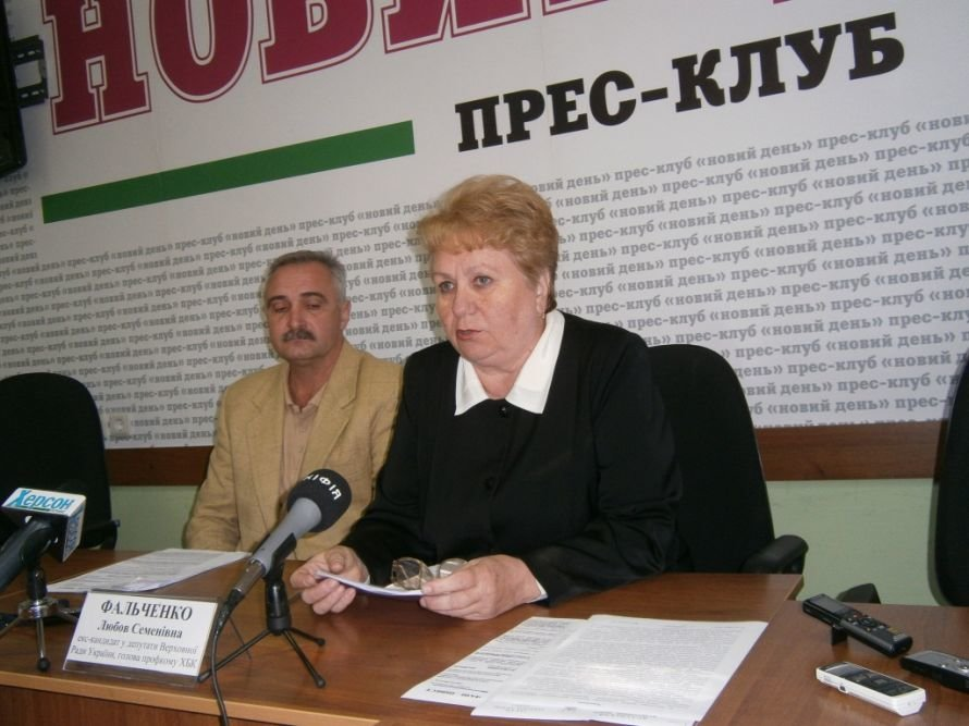 Риторический вопрос: достоин ли губернатор плевка в лицо от работника ХБК?, фото-1