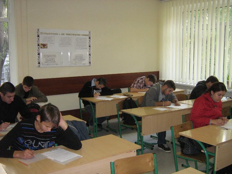 Молодые днепропетровцы почувствовали себя Архимедами (ФОТО), фото-2