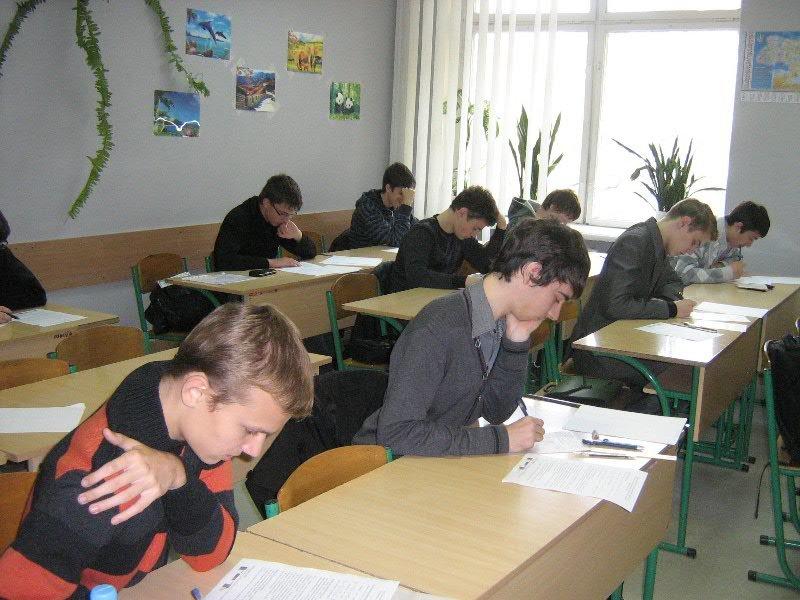 Молодые днепропетровцы почувствовали себя Архимедами (ФОТО), фото-1