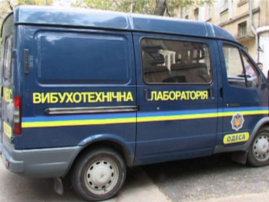 zahvachennyy_kadr_4