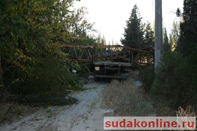 sudak_accident_0003