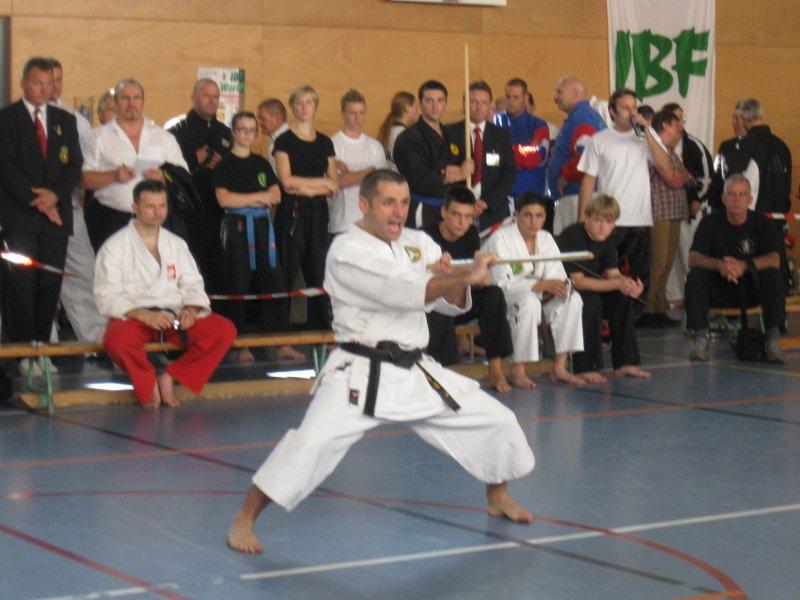 Криворожские рукопашники завоевали 7 медалей на чемпионате мира в Венгрии (ФОТО), фото-3