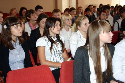 25_10_2012_Мариуполь_правовое образование молодежи_2s