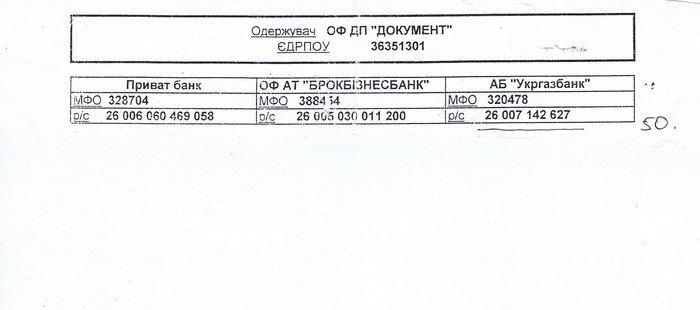 Беспредел в паспортных столах: одессит прошел семь кругов ада, потому что отказался давать взятку (Фото), фото-2