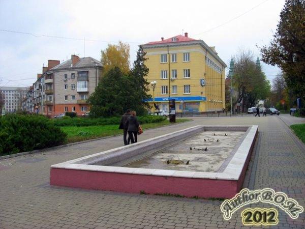 fontani zima 6
