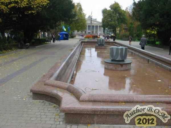 fontani zima 1