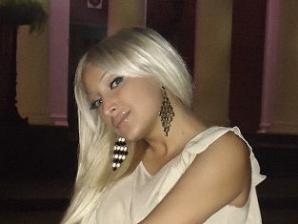 Сегодня на открытии «Х-фактора» споет одесситка Марина Демонова (Видео), фото-1