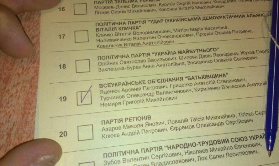 Депутат Днепропетровского облсовета Глеб Прыгунов рассказал о своем выборе (ФОТО), фото-1