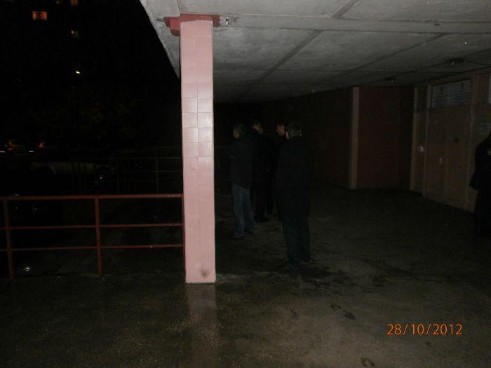 """Выборы-2012 в Мариуполе. """"Карусели"""", давление на избиркомы, Бойко и противогазы, фото-2"""