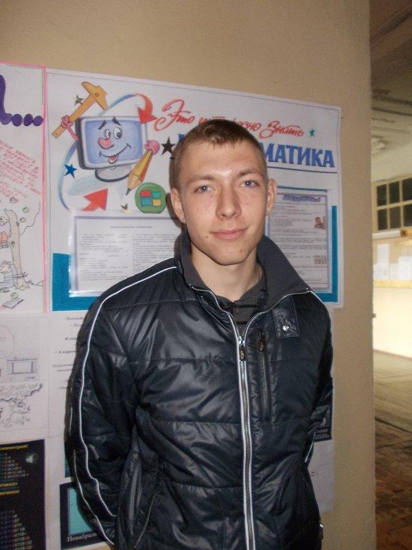 Большинство студентов Артемовского индустриального техникума учатся на бюджете и получают стипендии, фото-9