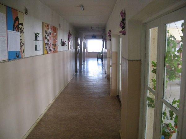 Большинство студентов Артемовского индустриального техникума учатся на бюджете и получают стипендии, фото-1
