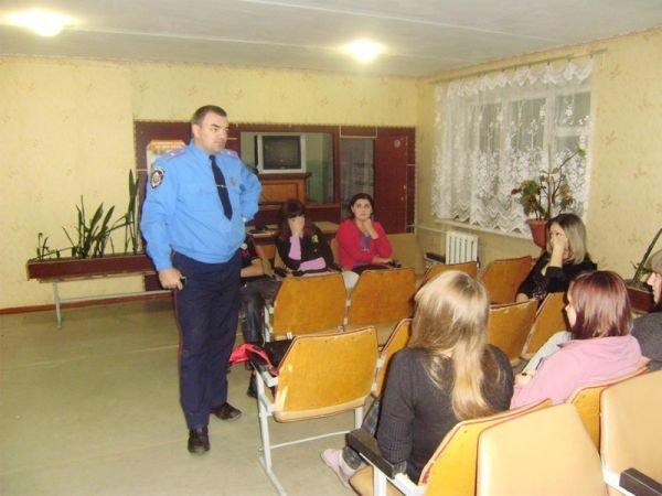 Большинство студентов Артемовского индустриального техникума учатся на бюджете и получают стипендии, фото-4