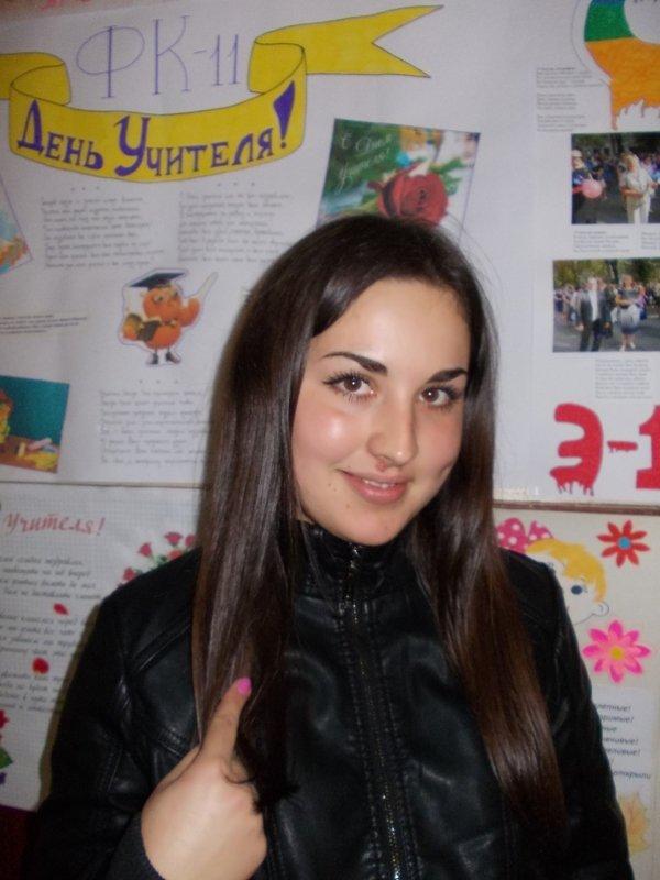 Большинство студентов Артемовского индустриального техникума учатся на бюджете и получают стипендии, фото-8
