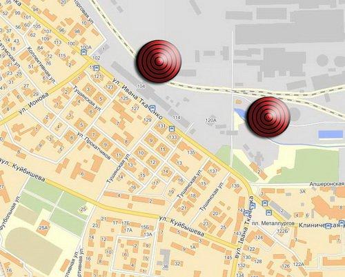 терриконы-у-метзавода---современная-карта