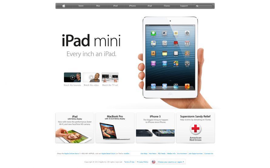 FireShot Screen Capture #007 - 'Apple' - www_apple_com