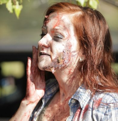 zombi-poltava-1