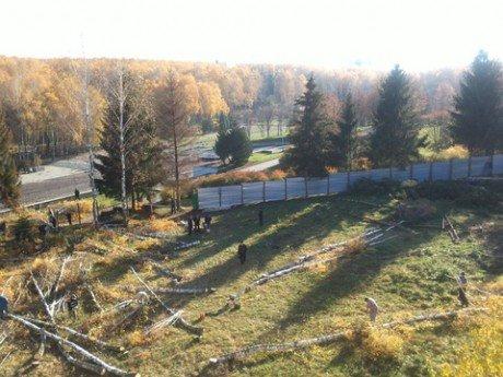 park_zabudova-460x345