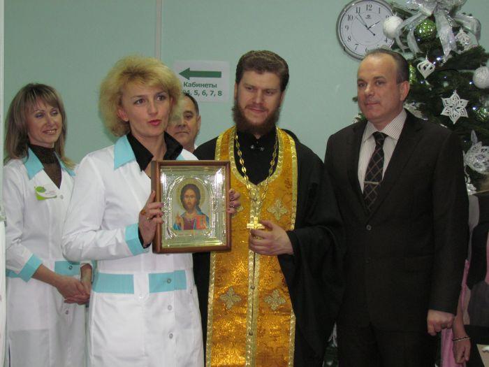 «Клиника здоровья+» расширяет возможности!, фото-11