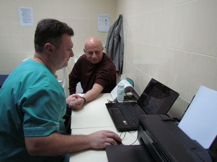 «Клиника здоровья+» расширяет возможности!, фото-5