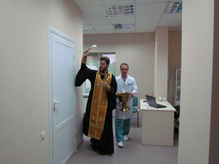 «Клиника здоровья+» расширяет возможности!, фото-2