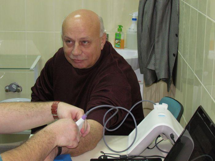 «Клиника здоровья+» расширяет возможности!, фото-9