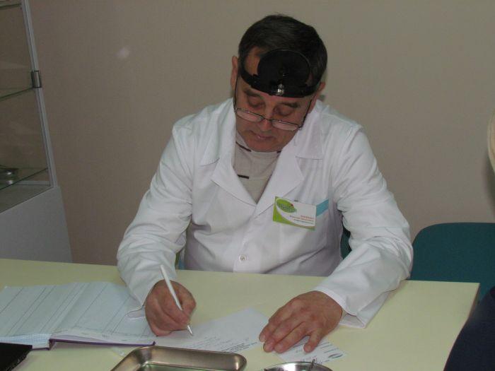 «Клиника здоровья+» расширяет возможности!, фото-4