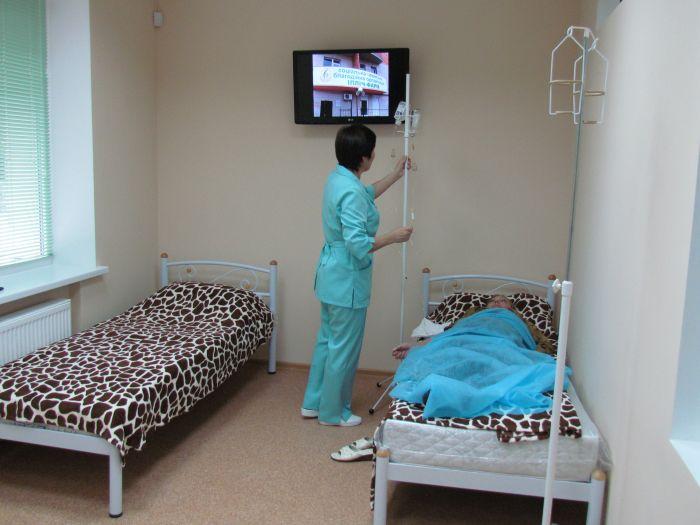 «Клиника здоровья+» расширяет возможности!, фото-6