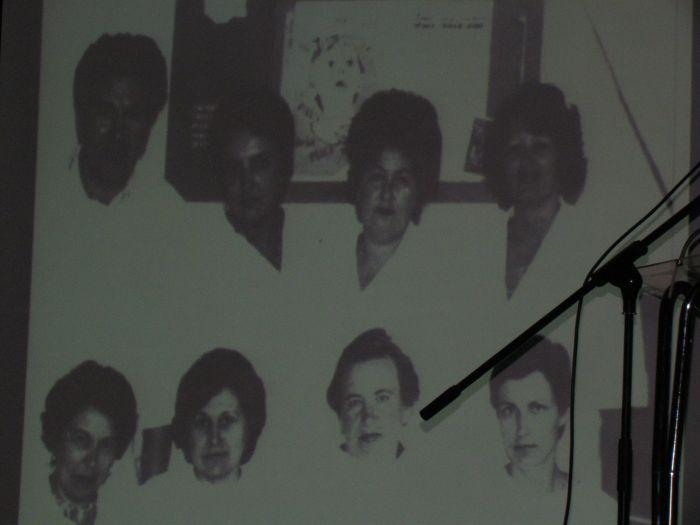 В Мариуполе больница скорой медицинской помощи отметила 40-летие (ФОТО), фото-12