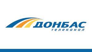Каналу «Донбасс» исполняется три года!, фото-1