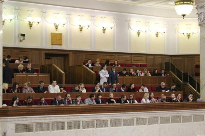 Маріуполь-Київ: шлях у велику політику (ФОТО), фото-3