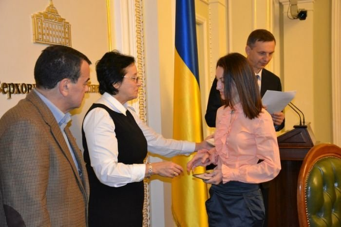 Маріуполь-Київ: шлях у велику політику (ФОТО), фото-6